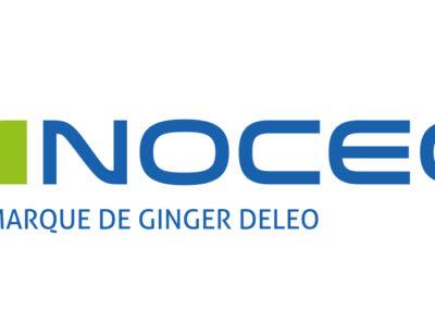 Logo Noceo